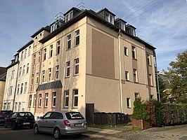 csm_Chemnitz__Voigtstr__38_8ff861a36f